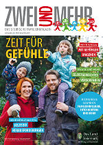 Coverbild © Land Steiermark